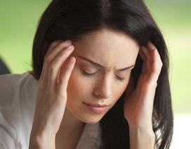 Phòng ngừa tai biến mạch máu não: Càng sớm càng tốt