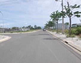 Sài Gòn, Hà Nội bỏ chạy, đất Đà Nẵng giảm 50% vẫn ế