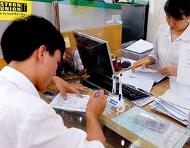 Gói tín dụng 30 nghìn tỷ đồng tại Hà Nội: Tắc đủ đường