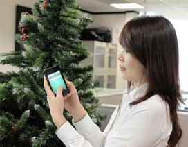 Vietcombank chiết khấu khi thanh toán qua Mobile Bankplus