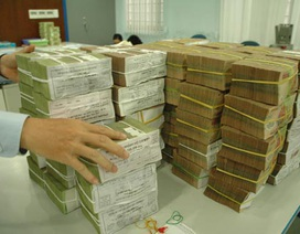 Thực chất lãi nghìn tỷ của EVN, Petrolimex