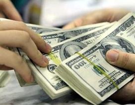 Giả con trai nguyên thống đốc NHNN chiếm đoạt gần 7 tỉ đồng