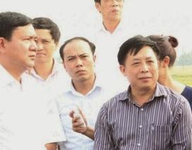 Bộ trưởng Thăng, 500 triệu và sự im lặng lãng phí