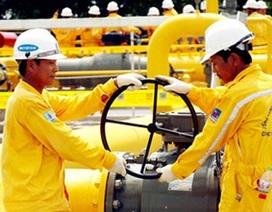 Doanh nghiệp gas lãi lớn