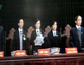 Vụ án Vinalines: Kiến nghị điều tra Bộ Giao thông Vận tải
