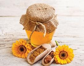 Vì sao keo ong Brazil được đánh giá là tốt nhất trên thế giới?
