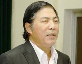 Ông Nguyễn Bá Thanh bất ngờ đến dự phiên tòa xử Huyền Như