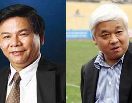 """Đằng sau vụ """"mất tích"""" bí ẩn của nguyên Phó Chủ tịch Ngân hàng ACB Phạm Trung Cang"""