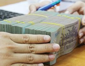 4 ngân hàng Việt đã biến mất