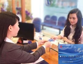 Thị trường thẻ thanh toán: Nhiều cuộc cạnh tranh hấp dẫn