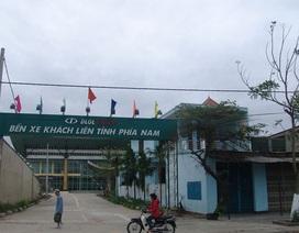 """Vụ Đức Long Gia Lai """"sập hầm"""" tại Đà Nẵng"""": Bộ GTVT sẽ làm việc với Tập đoàn"""