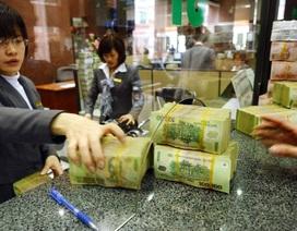 Ôm tiền thừa, rối bời tìm lãi suất cao gửi tiết kiệm