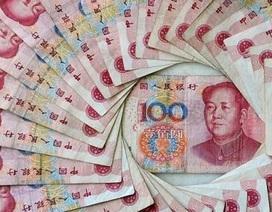 """Đầu tư ồ ạt kiểu Trung Quốc - Kỳ 1: """"Chúng tôi có rất nhiều tiền"""""""