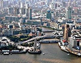 Đầu tư ồ ạt kiểu Trung Quốc - Kỳ 2: Sẽ khủng hoảng như Nhật 3 thập kỷ trước?