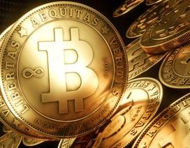Bitcoin đổ sụp vì tin đồn bị cấm tại Trung Quốc