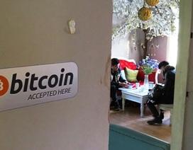 Chơi Bitcoin như chơi dao!
