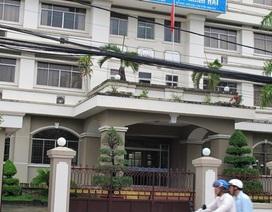 Hàng loạt cán bộ chi nhánh VDB bị khởi tố