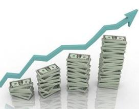 """Mức thu nhập """"trong mơ"""" của lãnh đạo doanh nghiệp bảo hiểm"""