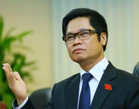 99,9% doanh nghiệp Việt Nam là... siêu nhỏ?!