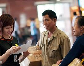 Jetstar Pacific bán vé rẻ trong 4 ngày giá chỉ từ 68 nghìn đồng