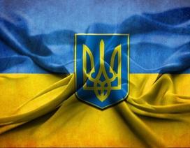 Ukraine đề nghị Nga ngừng gây sức ép kinh tế