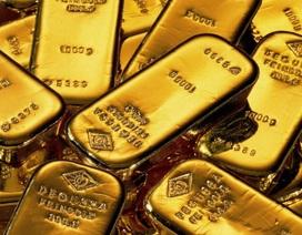 Chứng khoán Mỹ lập đỉnh mới, giá vàng phục hồi sau 5 phiên giảm