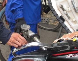 Nghịch lý: Xăng dầu đắt vì quỹ bình ổn
