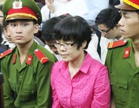 Chủ tịch nước yêu cầu khẩn trương rà soát vụ án Huyền Như