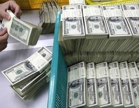 """Nợ công Việt Nam: """"Khả năng trả nợ rất khó khăn"""""""