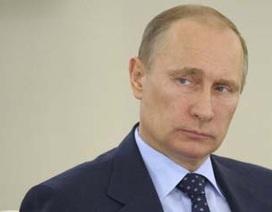 Mỹ sắp giáng vũ khí mới vào kinh tế Nga
