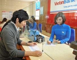 """VietinBank triển khai chương trình """"Ngàn xe sang vui Tết"""": Lãi suất chỉ từ 7,3%/năm"""
