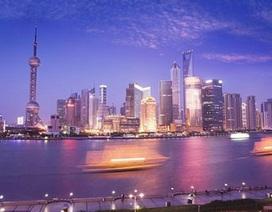 Trung Quốc soán ngôi số 1 của Mỹ: Còn mơ rất xa