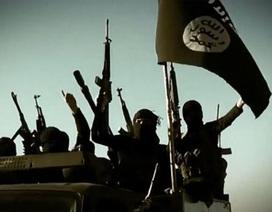 Bạn học ở Pháp nhận ra thiếu niên trong video hành quyết của IS