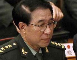 Trung Quốc: Từ Tài Hậu qua đời vì ung thư
