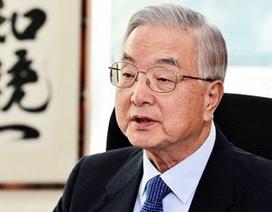 Hàn Quốc chuẩn bị cho kịch bản thống nhất không cần thỏa thuận