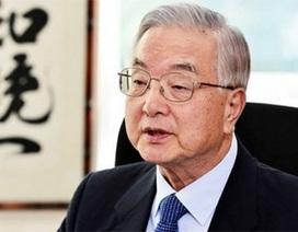 Hàn Quốc rút lại tuyên bố về kế hoạch thống nhất với Triều Tiên