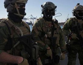 Mâu thuẫn Nga – EU liệu có dẫn tới xung đột quân sự?