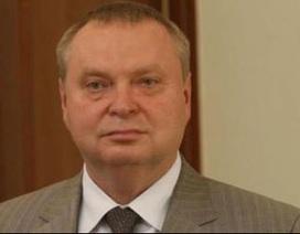 Sợ ngồi tù, hàng loạt cựu quan chức Ukraine tự sát?
