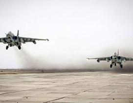 Quan hệ Nga - NATO: Nguy cơ đối kháng lâu dài