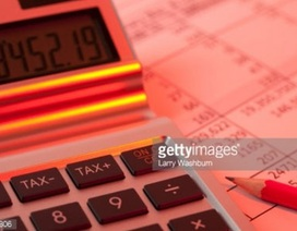 Italy truy thu được hơn 14 tỷ euro tiền trốn thuế trong năm 2014