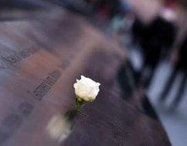 Nạn nhân vụ khủng bố 11/9 được nhận dạng sau 14 năm