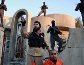 Australia, Indonesia hợp tác điều tra về quỹ tài trợ khủng bố IS
