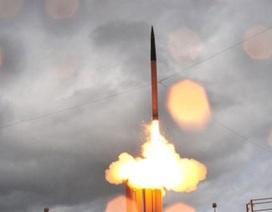 Nga, Trung Quốc tố Mỹ xúi giục chiến tranh ở Đông Á