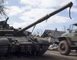 Ukraine: DPR ban bố sắc lệnh giải giáp các nhóm dân quân