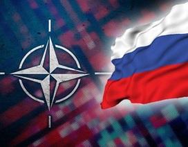 Sức ép của phương Tây lên Nga đã đạt tới giới hạn?