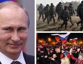 Phó Thủ tướng Đức: Tăng trừng phạt Nga chỉ làm tình hình thêm khó khăn
