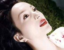 Vụ Chu Vĩnh Khang hé lộ nền kinh tế bồ nhí ở TQ