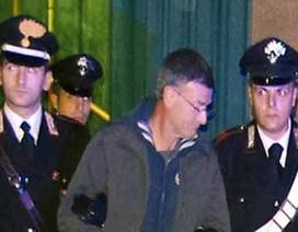 Italy mở rộng điều tra vụ bê bối mafia ở thủ đô