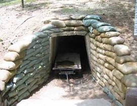 """Hàn Quốc """"lùng sục"""" đường hầm của Triều Tiên gần Seoul"""