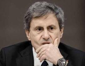 Italy: Cựu Thị trưởng Rome bị điều tra vì liên quan đến mafia
